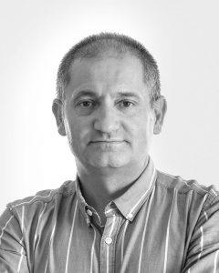 Carlos Criado, Fotógrafo